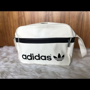 Adidas retro Tote bag